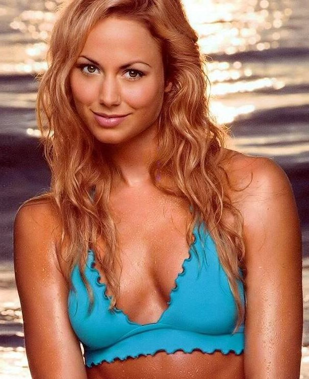 https://i1.wp.com/www.bartcop.com/stacy-keibler-02.jpg