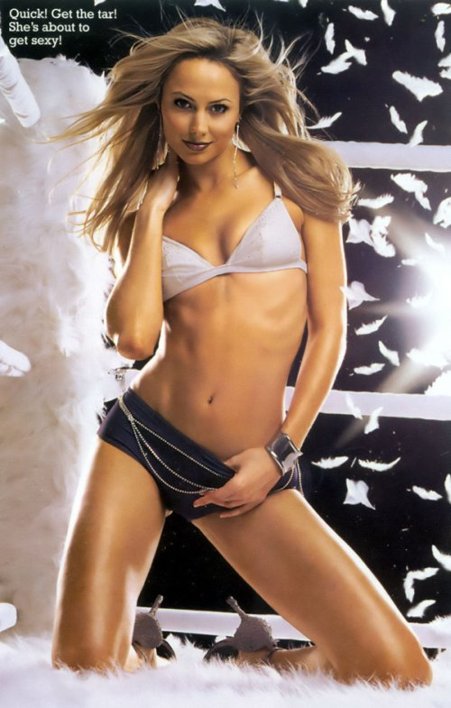 https://i1.wp.com/www.bartcop.com/stacy-keibler-05.jpg