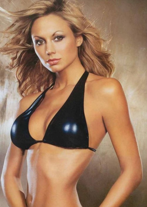 https://i1.wp.com/www.bartcop.com/stacy-keibler-06.jpg