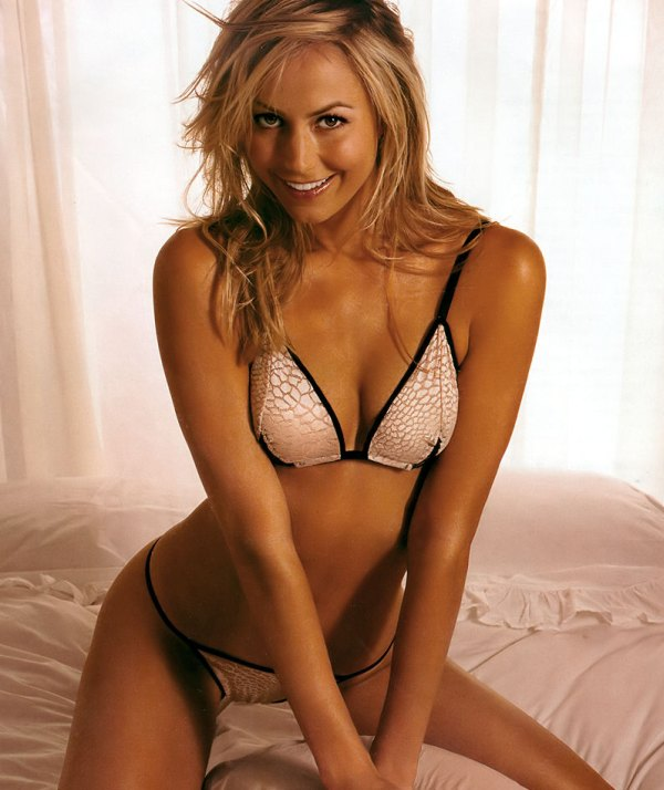 https://i1.wp.com/www.bartcop.com/stacy-keibler-09.jpg