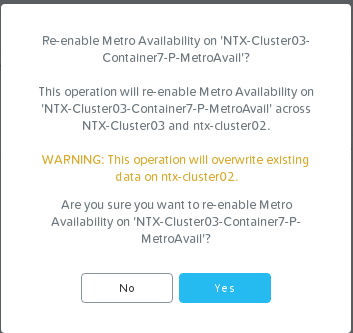 MA-confirm-re-enable