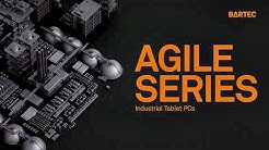 Agile Series