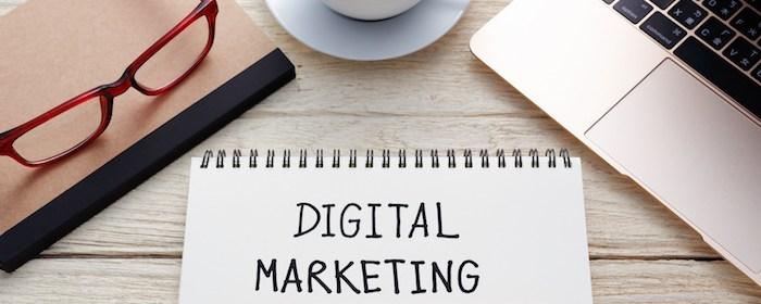 slogan for digital marketing