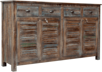 Classic Rustic - Southport_Color_(2)