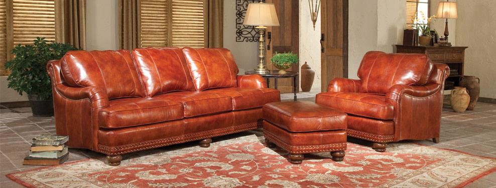 Living Room Bartlett Home Furnishings Memphis TN