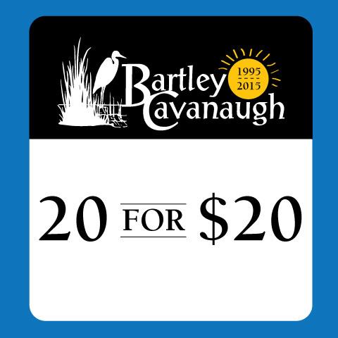 Bartley_20_for_20_Blue