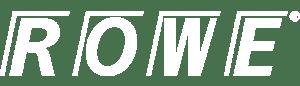 rowe_logo_weiss