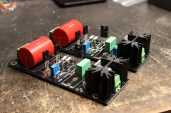 Salas SSHV2 Regulators