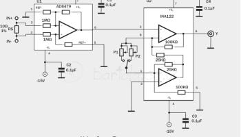 Improving the valve curve tracer (part 2) | Bartola® Valves
