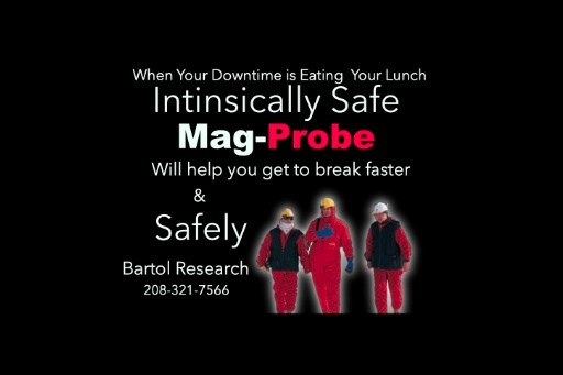 Mag-Probe Reviews & Email Testimonies