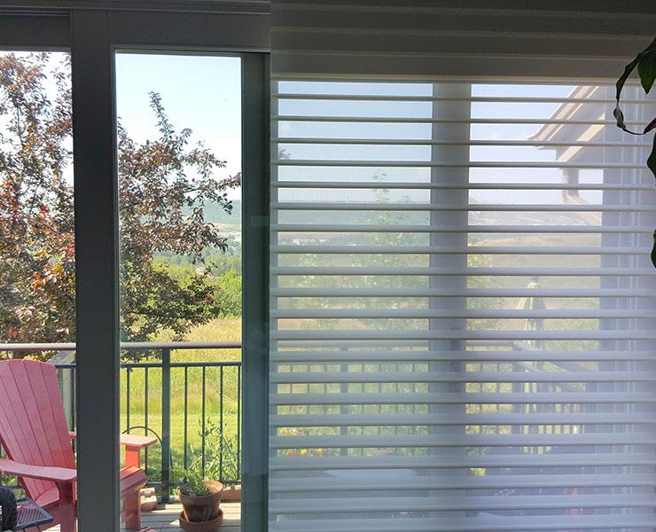 patio door blinds doncaster french door blinds barton blinds