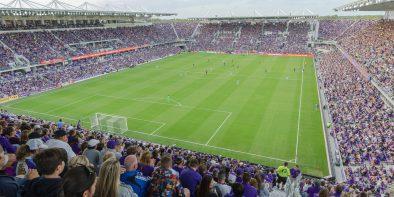 Barton Malow_Exploria Stadium_Fans