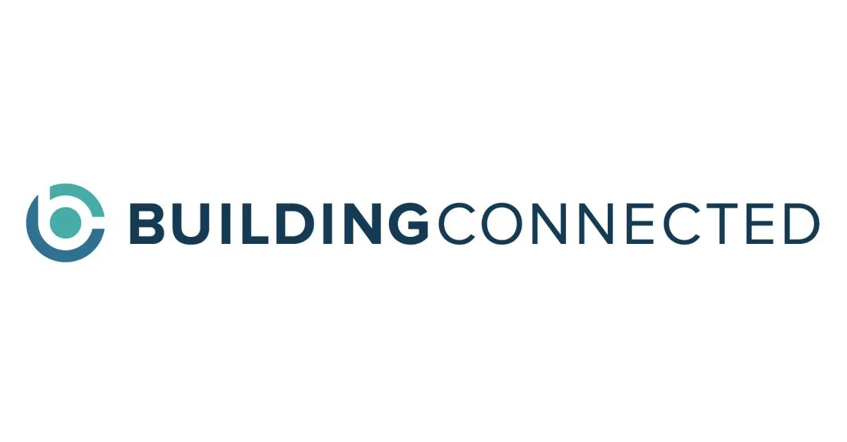 BuildingConnected