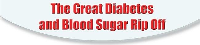 1 Weird Spice that Reverses Diabetes