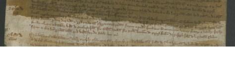 1241-charter