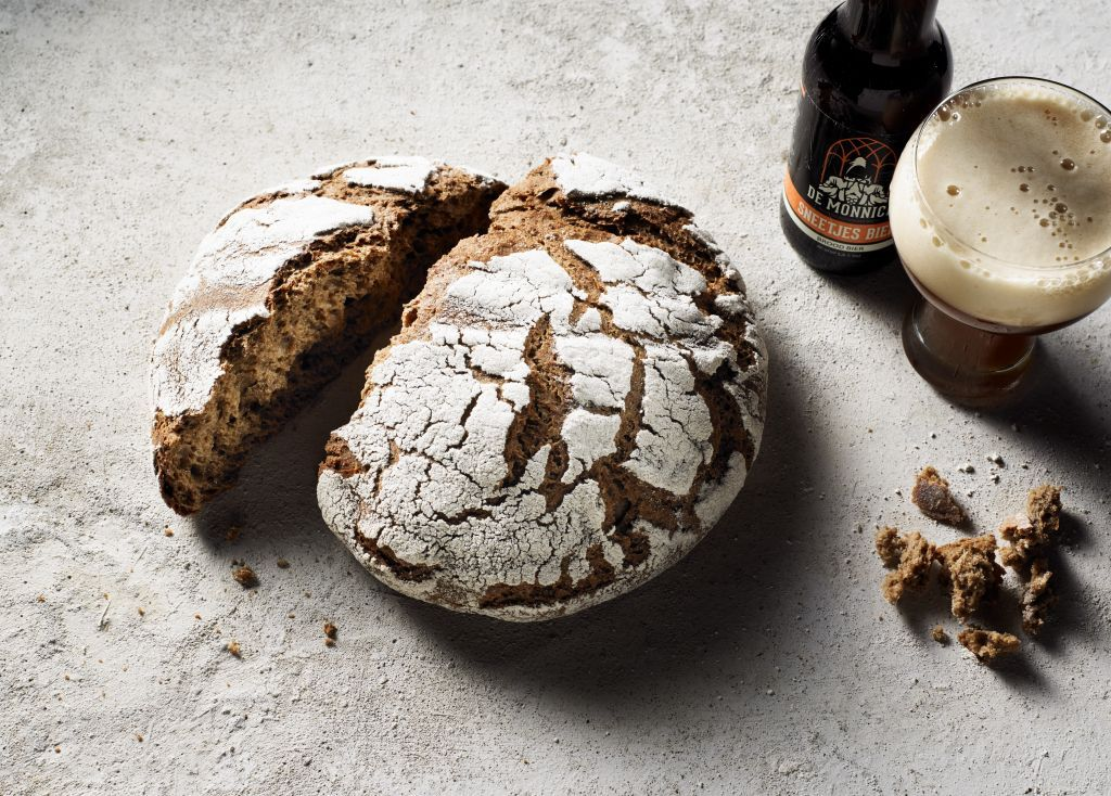 keuze opdracht bierbrood 002 klein
