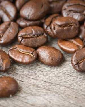 Bart's Coffees - All Varieties