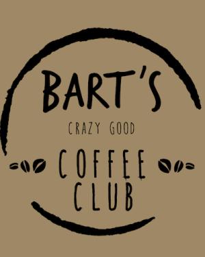 Coffee Club Membership