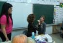 Nacionalni projekt E-medica i u našoj školi
