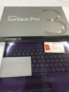 adobe max surface pro