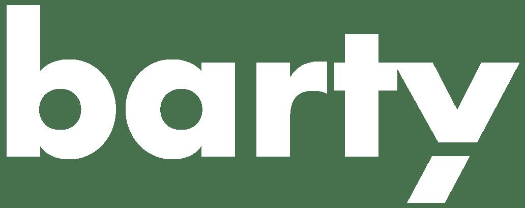 BARTY | Encuentra los partidos que ponen en el bar más cercano