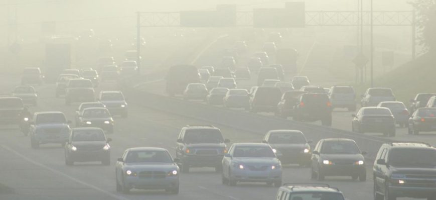 vehicles air pollution 1 1024x469 1