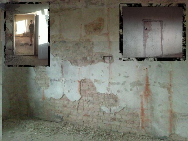 projekt mieszkania zabrze