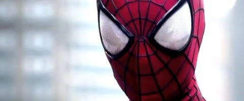 The Amazing Spider-Man 2 Official Trailer (HD) Andrew Garfield, Jamie Foxx by JoBlo.com