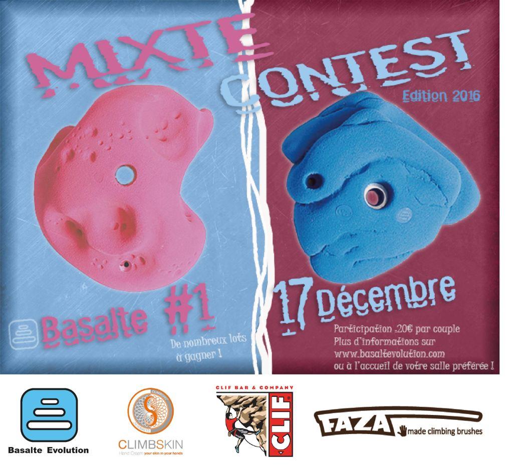 mixte-contest-2016sponsorslogo
