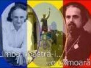 limba-romana-ucraina-deznationalizare-academia-de-stiinte-a-moldovei,comunitatea-romaneasca-din-ucraina,