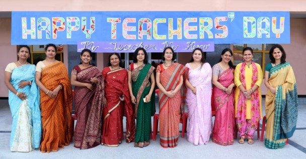 Image result for school teachers