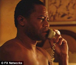 30A3FA5B00000578-3418010-Cuba_Gooding_Jr_plays_O_J_Simpson_in_the_upcoming_miniseries_The-a-30_1453926039564
