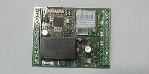 Wifi Power Monitor