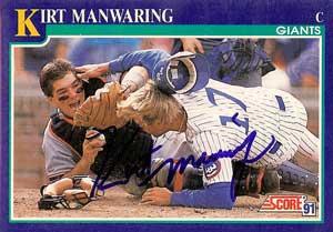 https://i1.wp.com/www.baseball-almanac.com/players/pics/kirt_manwaring_autograph.jpg