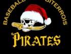 Ce samedi 17 Décembre de 14h 15 à 17h30 c 'est le Noël des Pirates ! A cette occasion nous accueillons les joueurs et joueuses et leurs parents à la […]