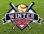 2018 commence par un titre régional! Dimanche 21 janvier, l'équipe de softball mixte recevait le plateau final des winter series de la région Occitanie. Précédemment, le groupe de Thomas Dezeiraud […]