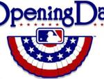 # LA SAISON EST LANCEE! Le mois de mars est le mois que tout le monde attend au baseball! c'est à ce moment là qu'on retrouve le plaisir des […]