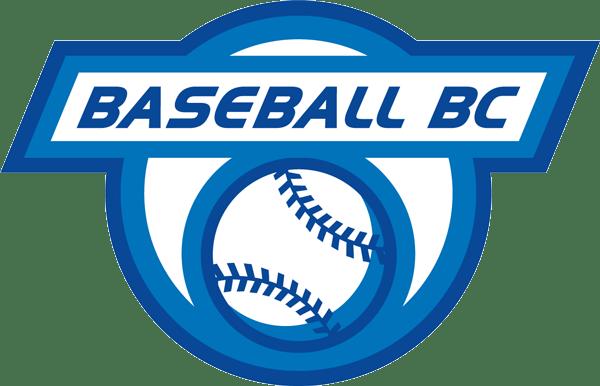 B.C. Amateur Baseball Association