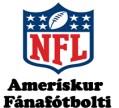nfl_fanafootball_logo