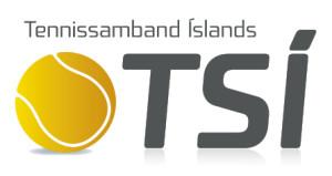 tsi_master_logo_2014