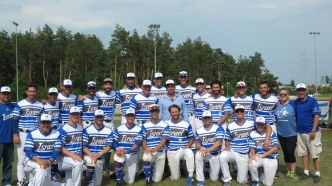 www.baseballeurope.com/
