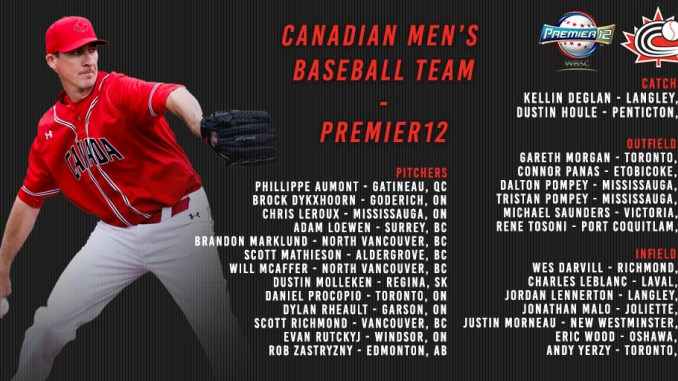 baseball.ca