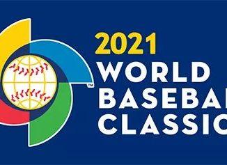 World Baseball Classic 2021