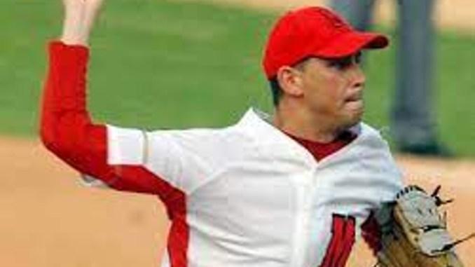 Juan Moreno (Archivo de Cubadebate)