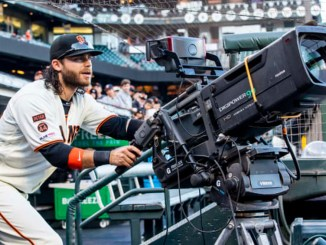 Cnbc.com (Bob Kupbens, Icon Sportswire-Getty Images)