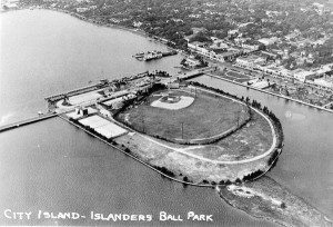 City_Island_Field_Daytona_Beach,_Florida