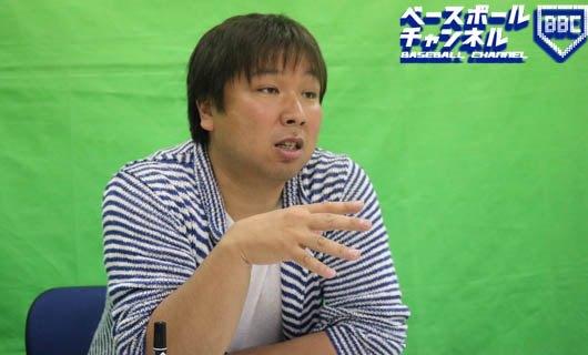 https://i1.wp.com/www.baseballchannel.jp/wp-content/uploads/satozaki0512_2.jpg