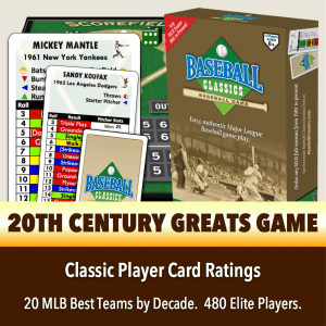 BC shop products 20th Century Greats PC Boxed Game