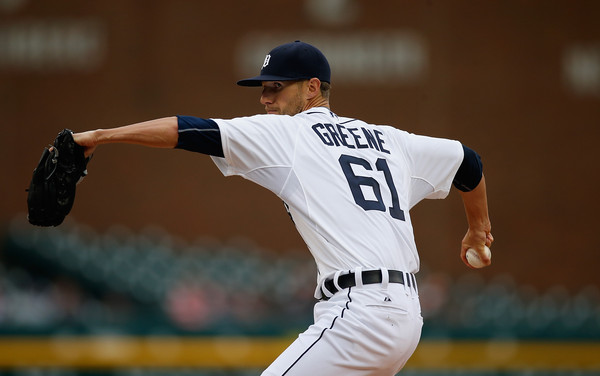 Tigers avoid arbitration with 3 players, but Jose Iglesias still unsigned