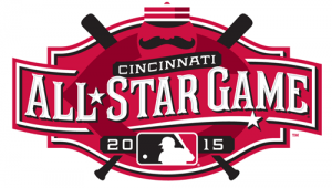 The Royals and Cardinals will battle for World Series home field advantage in the Midsummer Classic